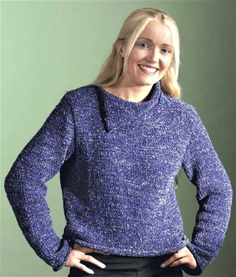 easy knitting pattern for sweater easy sweater knit pattern browse patterns