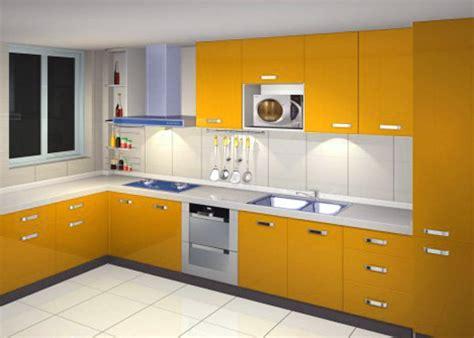 kitchen wardrobe designs wardrobe designs kitchen cabinet designs gharbuilder