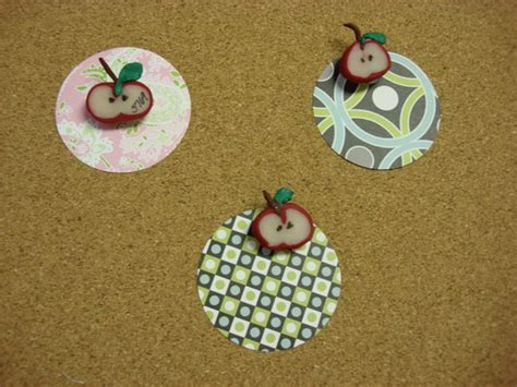 rosh hashanah craft projects new year crafts for children