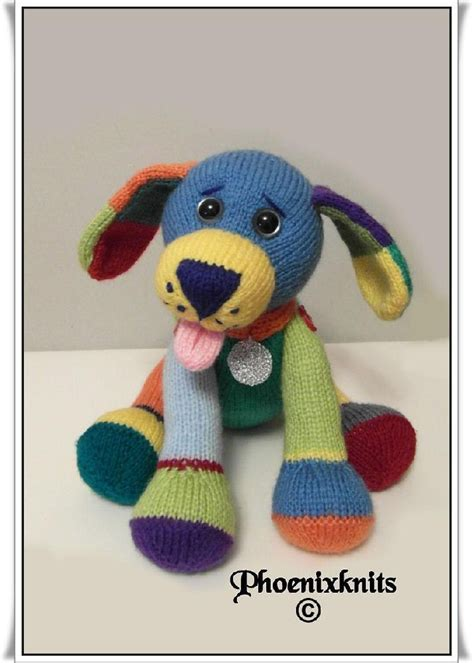free knitting patterns of toys best knitting patterns toys photos 2017 blue maize