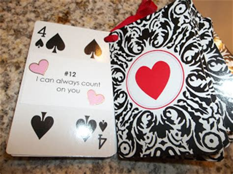 how to make 52 reasons i you cards creative banners as seen on etsy diy valentines day