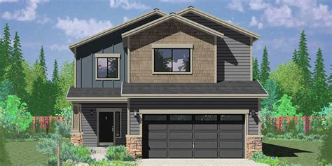 2 story house plans with 4 bedrooms small affordable house plans and simple house floor plans