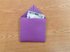 origami simple envelope evergreen montessori house simple origami envelope