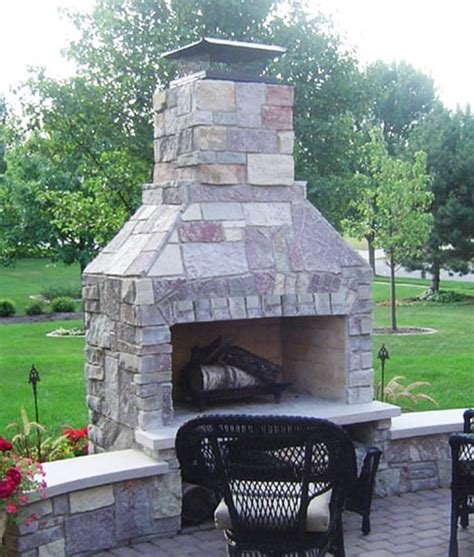 patio fireplace kits outdoor living showers kitchens fireplaces ma ri ct