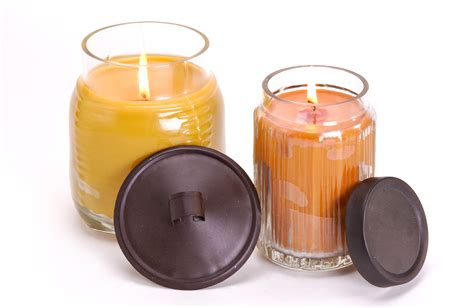 scent candles health risks of scented candles