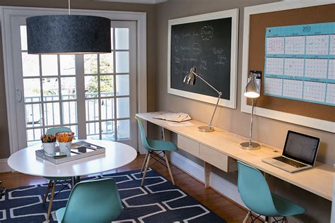 chalkboard paint ideas for office 20 chalkboard paint ideas to transform your home office