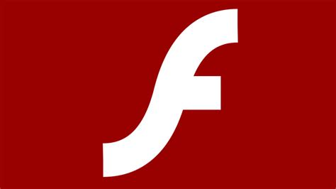 adobe flash player flash in the pan adobe to pull support for flash player