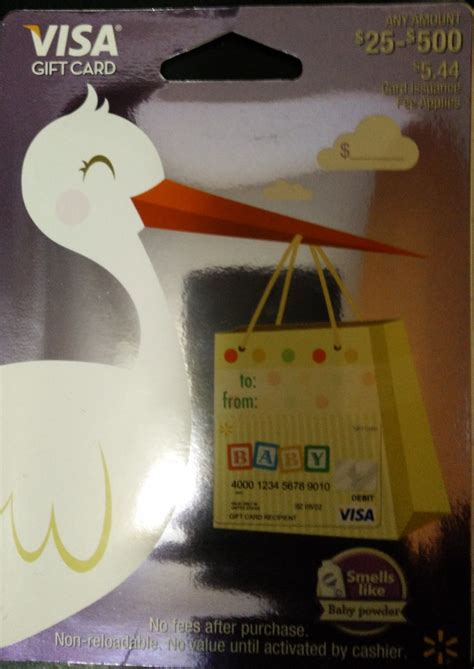 can you make purchases with a visa gift card you can buy 500 visa gift cards at wal mart takeoff