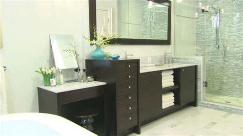 spa bathroom design pictures spa bathroom design pictures bathroom walk closet design