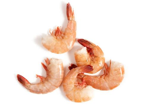 Ideas For Kitchen Diners a guide to buying and cooking shrimp recipes and cooking