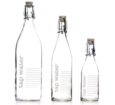 where to buy water tap water bottle buy tap water bottles