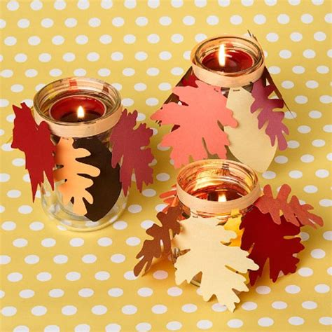 simple thanksgiving crafts for easy thanksgiving craft ideas for eatwell101