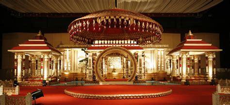 Garden Accessories In Hyderabad Top 15 Wedding Destinations In India Tour My India