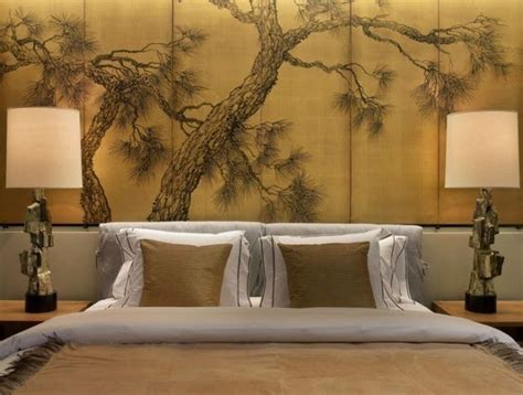 bedroom mural ideas mural wall paint ideas