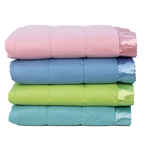 bed blankets duckdown blankets bed bath beyond
