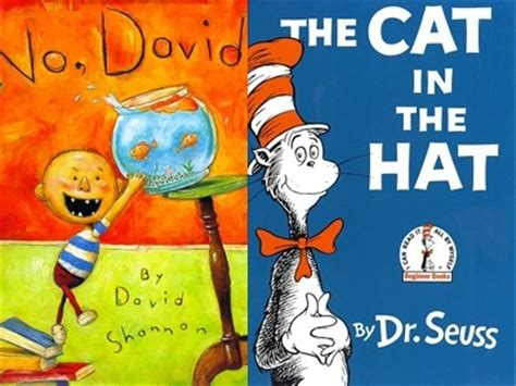 best picture books for toddlers 10 best children s books lifestyle