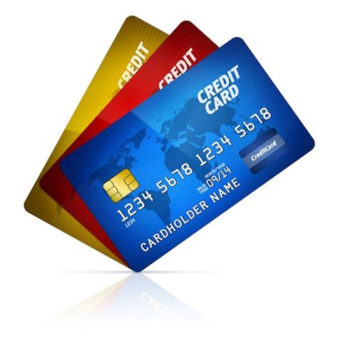 What You Need To About Credit And Debit Cards
