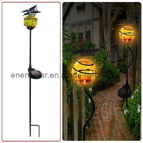 solar stake lights outdoor outdoor electrical j box outdoor free engine image for