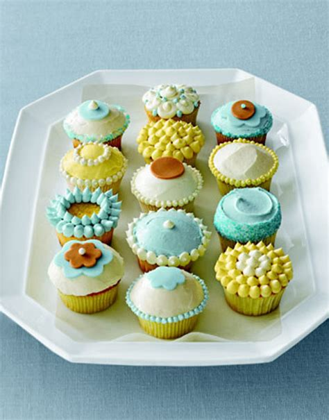 cupcakes decoration cupcake decorating ideas for 21st birthday