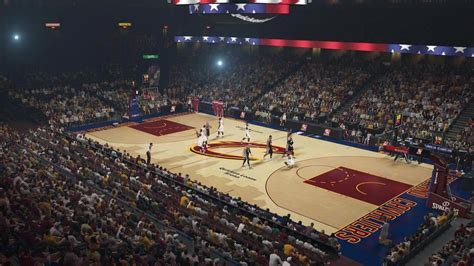 Home Design Cheats new courts available now in nba 2k15 nba2k org
