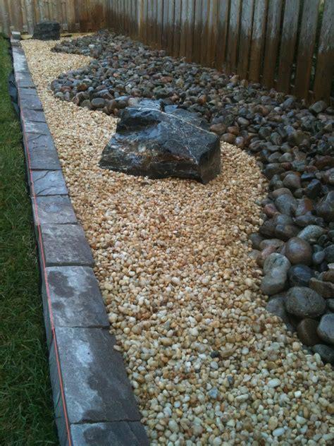 cheap garden rocks rock garden ideas with stunning scenery traba homes