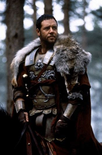 best actor 2000 russell crowe in quot gladiator quot 2000 best actor oscar 2000