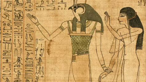 pictures of the book of the dead book of the dead ancient facts for