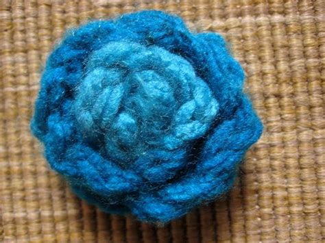how to make finger knit flowers 41 best images about finger knitting on jersey