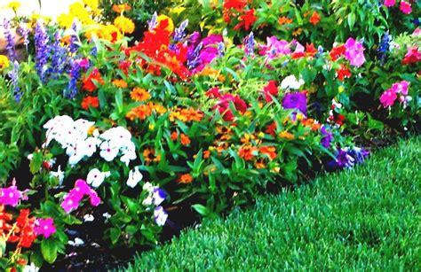 flower garden plans flower garden plans garden design garden design with