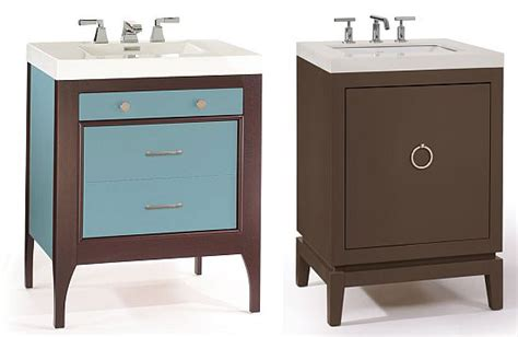 eco friendly bathroom vanities eco friendly bathroom vanities bathroom vanity lighting