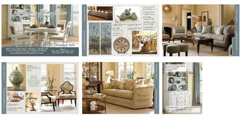 home interior products catalog home decorating catalogs 2017 grasscloth wallpaper