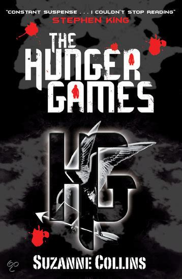 pictures of the hunger book cover 1001004006264943 hunger jpg