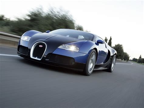 Bugati Veryon by Bugatti Veyron Pictures Specs Price Engine Top Speed