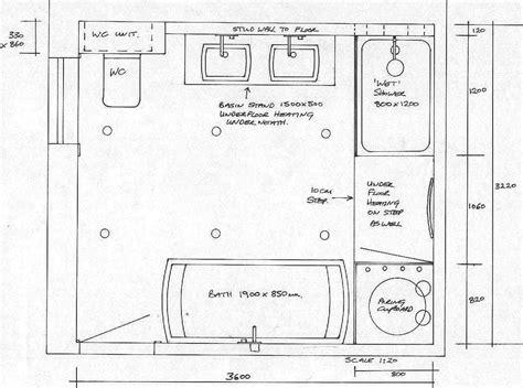 bathroom renovation floor plans bathroom renovation floor plans bathroom plans