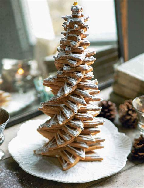 tree cookie tree of cookies recipe leite s culinaria