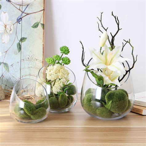 flower vase decoration home buy wholesale table decoration vases from china