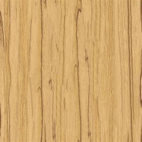 woodworker source 30 seamless wood textures textures design trends