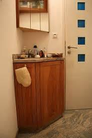 Badezimmer Unterschrank Nachträglich by Badezimmer