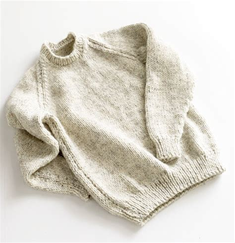 how to sew a raglan sleeve knitting raglan sweater sleeves knitting sweater jacket