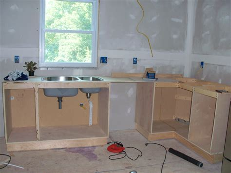 kitchen cabinet boxes make cabinet boxes creative notions