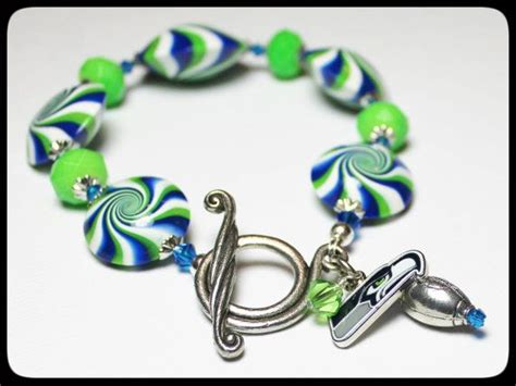 jewelry seattle 62 best images about go hawks on seattle