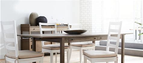 crate and barrel dining room tables dining room bar kitchen furniture crate and barrel