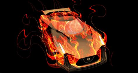 Car Wallpaper Gif by Cool Wallpapers And Water Pictures To Pin On