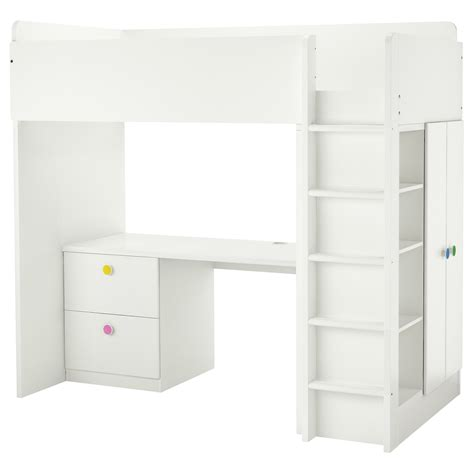 ikea white bunk beds white wooden bunk beds ikea 28 images bedroom