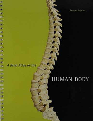 human anatomy physiology plus masteringa p with etext review human anatomy physiology plus masteringa