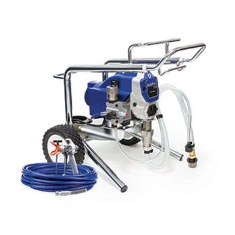 home depot paint machine medium duty paint sprayer rental the home depot