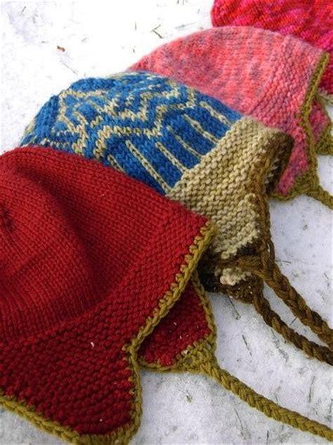 revelry knitting desire free pattern via ravelry do ewe knit store
