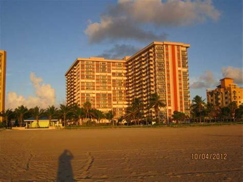 parliament house pompano florida photo gallery parliament house condo apartments in