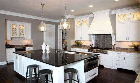 Kitchen Wall Colors With Maple Cabinets gourmet kitchen contemporary kitchen other metro