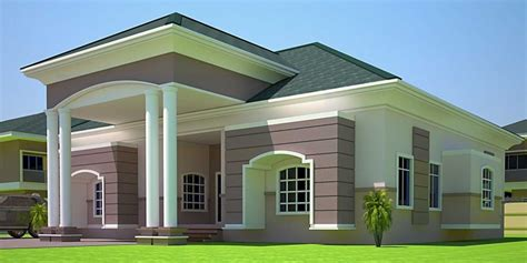 four bedroom house house plans holla 4 bedroom house plan in